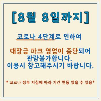 8c38094e009fd64598b302a07714df84_1627273382_4396.jpg